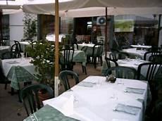 ristorante la veranda siena trattoria della rana ristorante pizzeria forno a legna