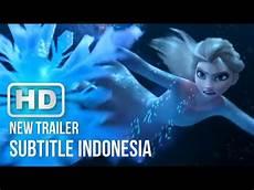 Frozen Malvorlagen Sub Indo Frozen 2 New Trailer 2019 Hd Subtitle Indonesia