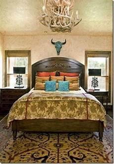 Western Bedroom Ideas Bedding Home Decor Bedroom With Western Home Decor Ideas