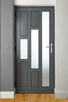 Aluminium Kitchen Door Designs High Quality Aluminium Doors From Joedan Home Improvements