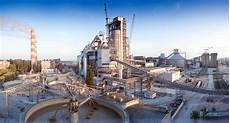Cement Factory Cement Mineral Processing Courses Learning