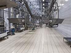 piastrelle industriali giaretta pavimenti pavimenti in klinker antiacido per l