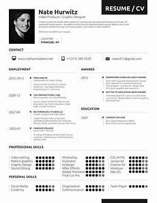 Resume Atlanta Jr Web Designer Atlanta Ga Resumes Tipss Und Vorlagen