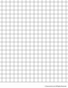 Trimetric Graph Paper Printable Graph Paper And Grid Paper Printable Graph