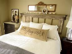 vintage bedroom decorating ideas vintage bedroom ideas house n decor