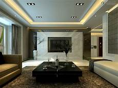 luxury modern living tv room design white marble paneling