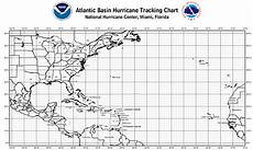 Hurricane Spaghetti Charts Tropical Cyclone Tracking Chart Wikipedia