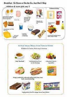 Complete Diet Chart Pin On Weight Loss