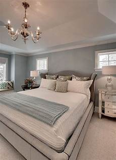 Bedroom Picture Ideas 27 Interior Designs With Bedroom Ceiling Fans Messagenote
