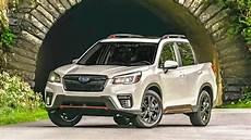 2020 Subaru Truck by 2020 Subaru Baja Truck Colors Redesign Release