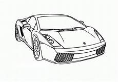 Cars Malvorlagen Free Printable Race Car Coloring Pages For