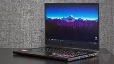 Msi Gs65 Keyboard Lighting Msi Gs65 Stealth Thin Review A Nearly Perfect Gaming