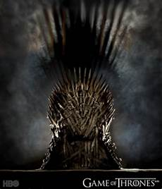 Iphone Wallpaper Hd Of Thrones by Of Thrones 6 Wallpaper Iphone In Hd Iphone2lovely