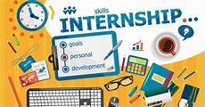 The Best Internships Work And Learn As An Intern
