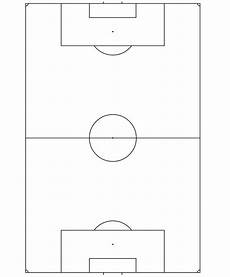 soccer field templates ipadpapers com penultimate paper templates