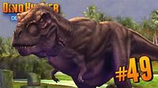 Malvorlagen Dino Quest Malvorlagen Dinosaurier T Rex Quest