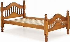 100 solid wood dover platform bed 2 colors ebay