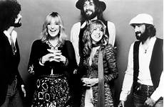 Fleetwood Mac Uk Charts Fleetwood Mac S Rumours Every Song Ranked Billboard