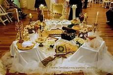 banchetto di nozze granelli di sabbia sofreh ye aghd il banchetto di nozze