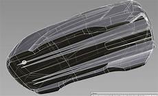 Volkswagen Golf Vision 2020 Concept Alias 3d Model Car
