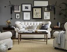 home furniture and decor best home decor shops in irvine 171 cbs los angeles