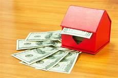 Refinance Calculator Cash Out Cash Out Refinance Definition