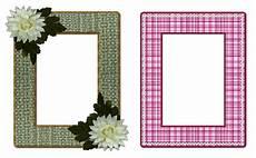 creare cornice foto cornici per foto telaio 183 immagini gratis su pixabay