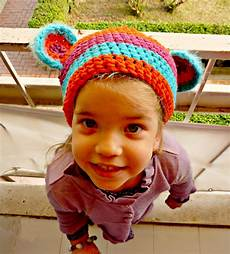 crochet hats knitting gallery