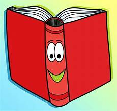 Books Clip Art Teacher Books Clipart Clipart Panda Free Clipart Images