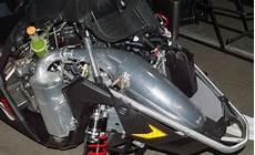 Slp Single Exhaust System For 2015 2016 Polaris Axys