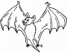 Fledermaus Ausmalbilder Ausdrucken Ausmalbilder Fledermaus Malvorlagen Ausdrucken 2