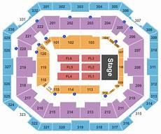 Sun Dome Tampa Seating Chart Usf Sun Dome Tickets In Tampa Florida Usf Sun Dome