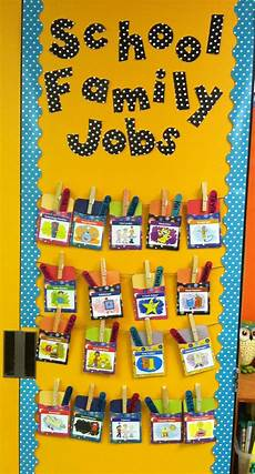 List Of Job Boards So Proud Of My New Conscious Discipline School Family Job