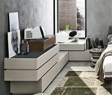 contenitori da letto mobili contenitori per la da letto replay gruppo