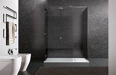 doccia senza box walk in frameless shower enclosure disenia