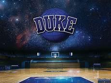 duke basketball court iphone wallpaper of college basketball duke desktop wallpaper duke