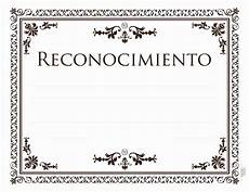Formato Reconocimiento Empleado Del Mes 50 Formato Reconocimiento Empleado Del Mes Ufreeonline