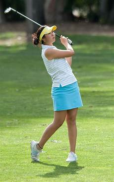 s golf looks to move forward in coming season