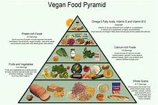 Diet Chart For Non Vegetarian Vegan Food Pyramid Healthy Eating Meal And Diet Plan 13 X