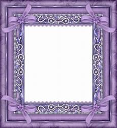 purple transparent frame gallery yopriceville high