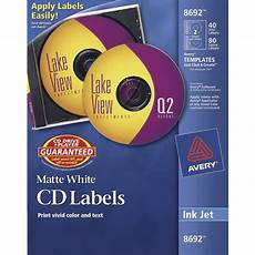 Avery Dvd Label Software Download Cd Dvd Label School Specialty Marketplace