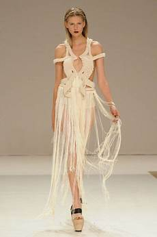 39 best images about macrame fashion on mint