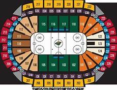 Mn Wild Xcel Seating Chart Xcel Energy Center Page Not Found Minnesota Wild