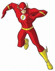 Animated Flash How To Draw Dc Heroes The Flash Flash Comics Flash