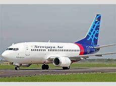 """Listrik di """"Counter Chek In"""" Sriwijaya Air Diputus AP II"""