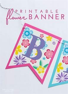 Birthday Banner Maker Happy Birthday Banner Maker Online