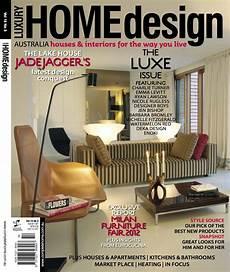 home decor magazine interior design magazine covers search home
