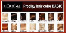 Loreal Hair Color Color Chart Loreal Hair Color Chart Loreal Hair Color Chart Loreal