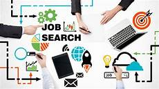 Search Jobs By Degree Searching The Job Search