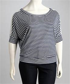 zulily plus size clothes for plus size clothes zulily nod to nautical fashion